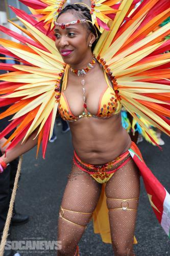 Zomer Carnaval 2017 - (67)