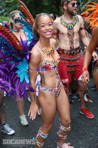 Zomer Carnaval 2017 - (69)