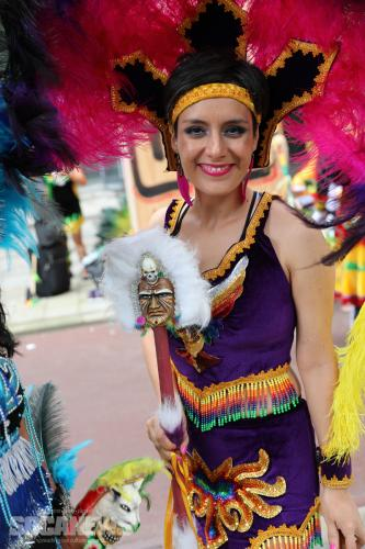 Zomer Carnaval 2017 - (7)
