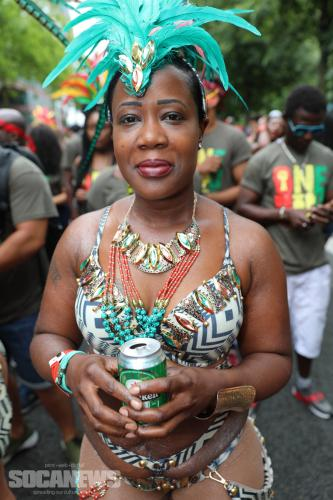 Zomer Carnaval 2017 - (72)