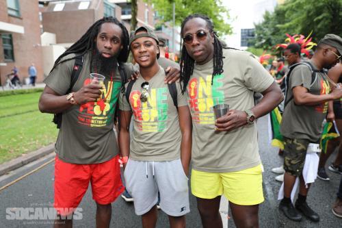 Zomer Carnaval 2017 - (73)