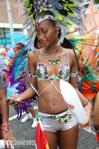 Zomer Carnaval 2017 - (75)