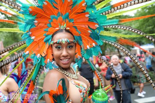 Zomer Carnaval 2017 - (77)