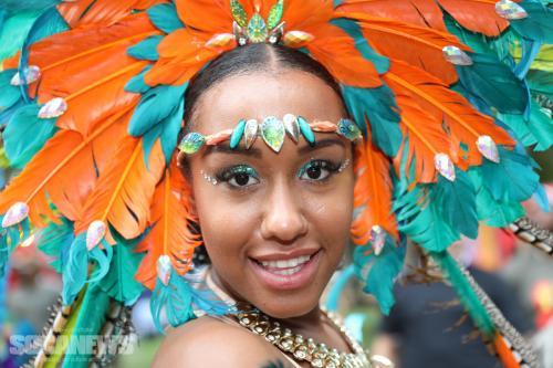 Zomer Carnaval 2017 - (78)