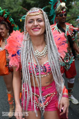 Zomer Carnaval 2017 - (79)