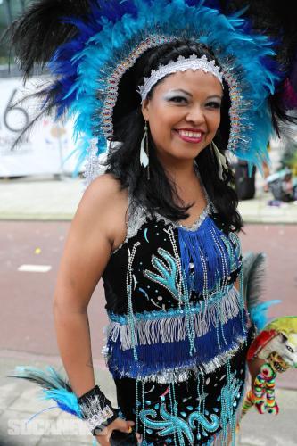 Zomer Carnaval 2017 - (8)