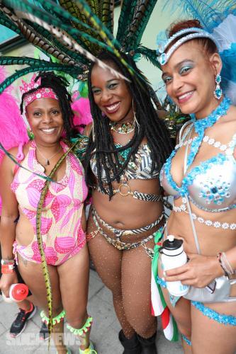 Zomer Carnaval 2017 - (81)