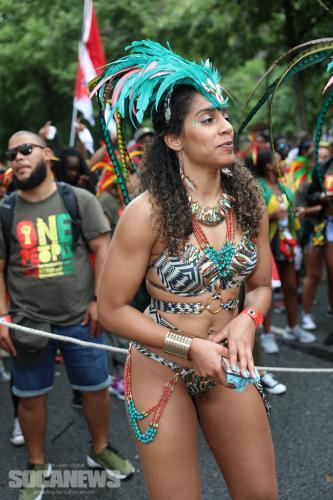 Zomer Carnaval 2017 - (83)