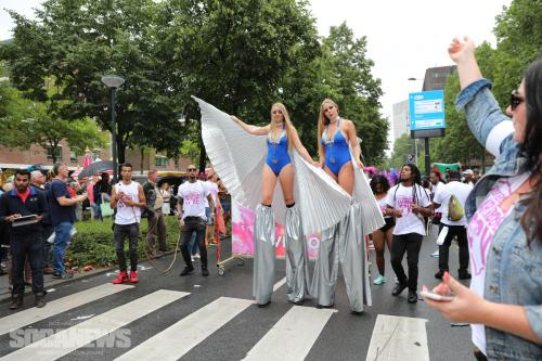 Zomer Carnaval 2017 - (85)
