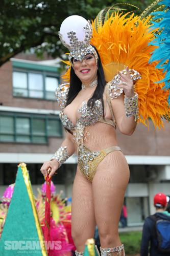 Zomer Carnaval 2017 - (89)