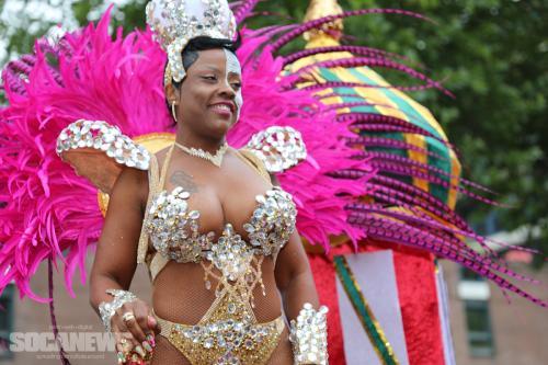 Zomer Carnaval 2017 - (90)