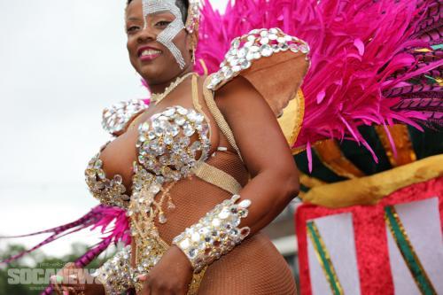 Zomer Carnaval 2017 - (91)