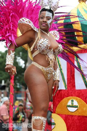 Zomer Carnaval 2017 - (92)