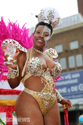 Zomer Carnaval 2017 - (94)