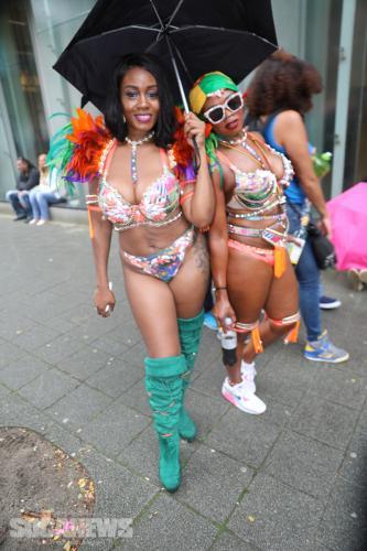 Zomer Carnaval 2017 - (97)